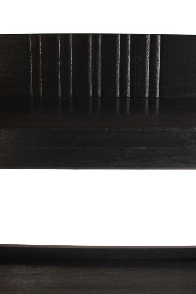 くさびの本棚