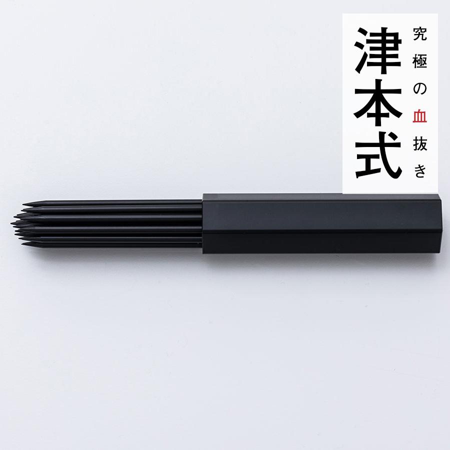津本式道具 シャカシャカ棒<br>津本式 血抜き 雑誌 鮮魚