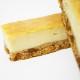 スティックチーズケーキ1本
