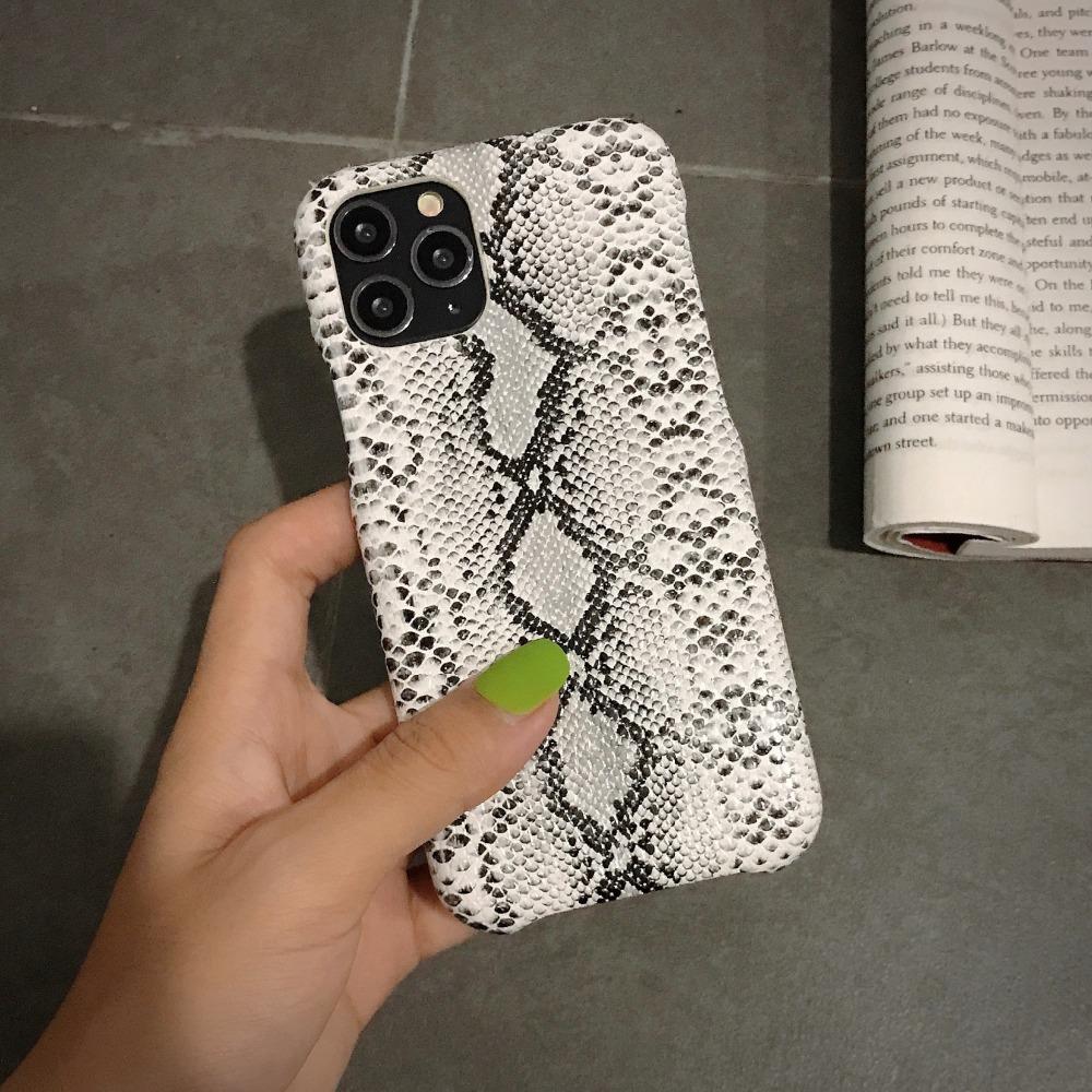 *iPhoneケース*大特価!!! 赤字覚悟の特別価格SALE中!!