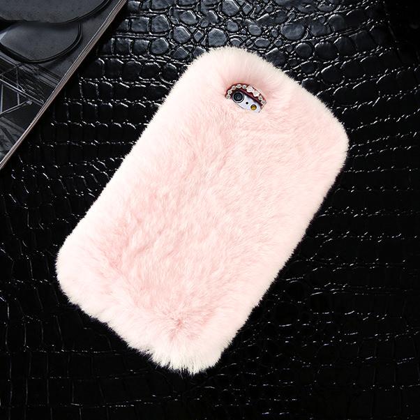 iPhone12*iPhoneケース*大特価!!! 赤字覚悟の特別価格SALE中!!