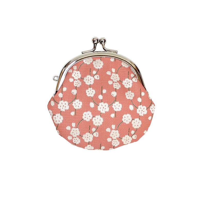 hana2.6丸平 枝垂桜ピンク