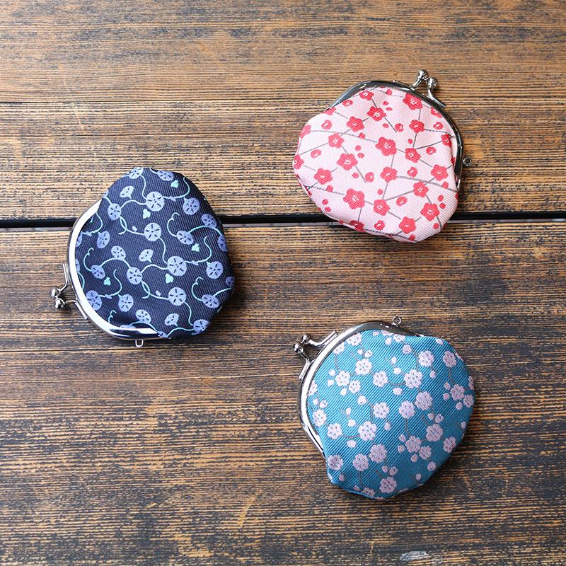 hana2.6丸平 枝垂桜ブルー