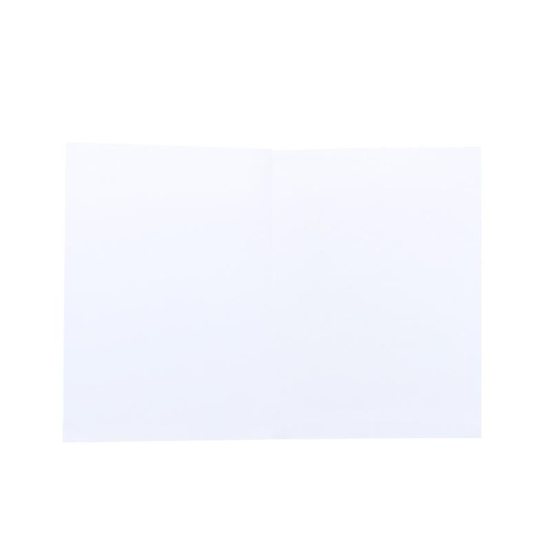 京都メンズ刺繍御朱印帳 大文字 [てんてんてん]