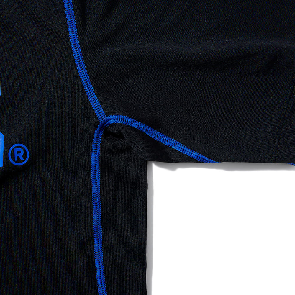Tシャツ  デューク ライトフィット SMT210420