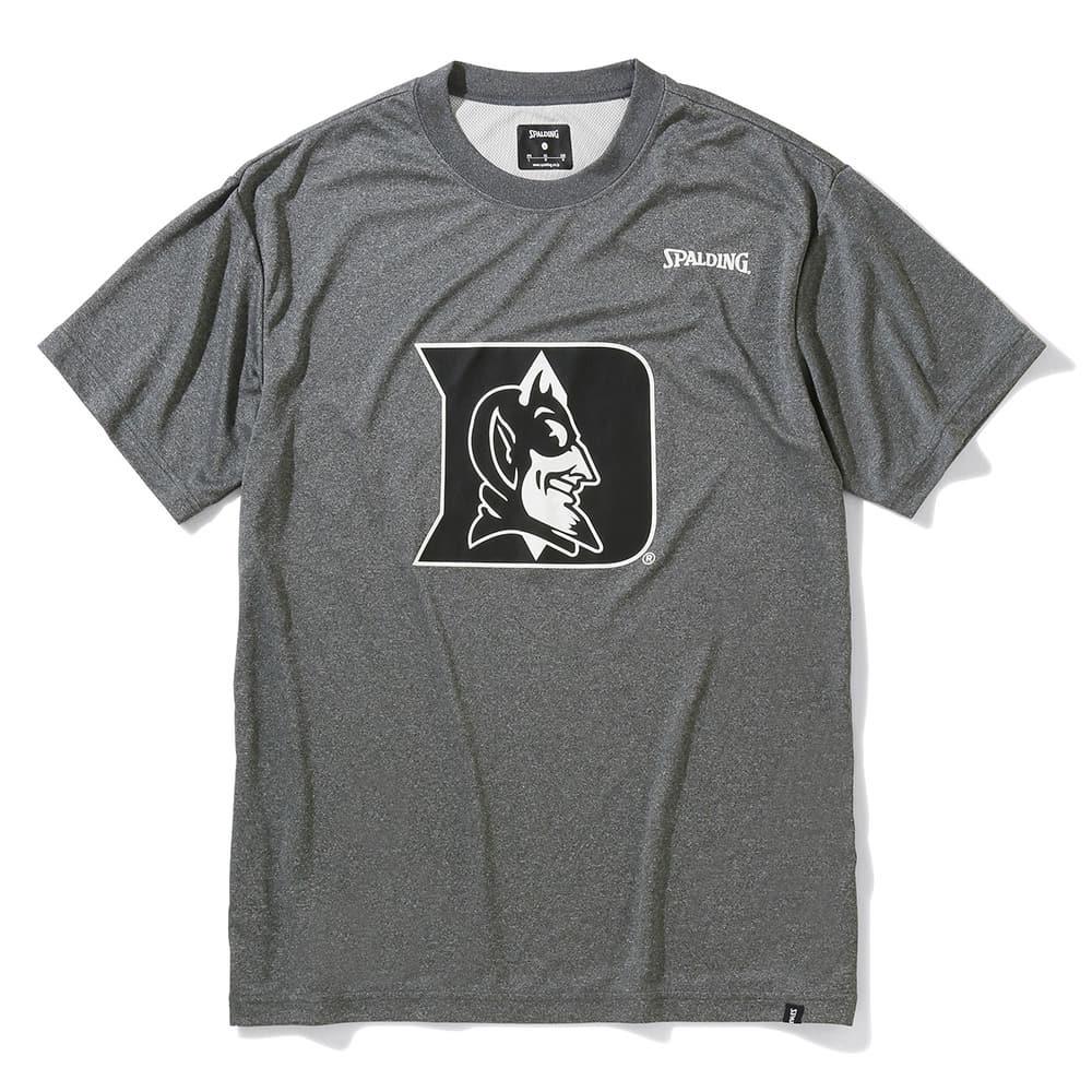 Tシャツ  デューク デビルヘッド SMT210440