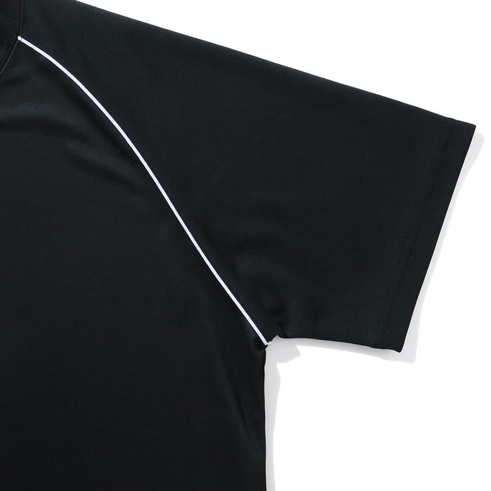 バレーボールTシャツ  デューク ブルーデビルズ SMT210630