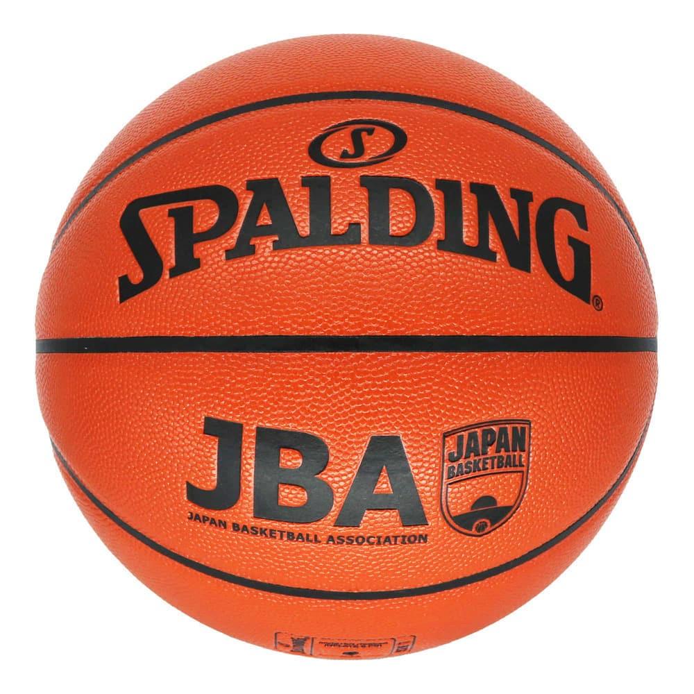 JBAコンポジット 合成皮革 7号球 JBA公認 76-272J