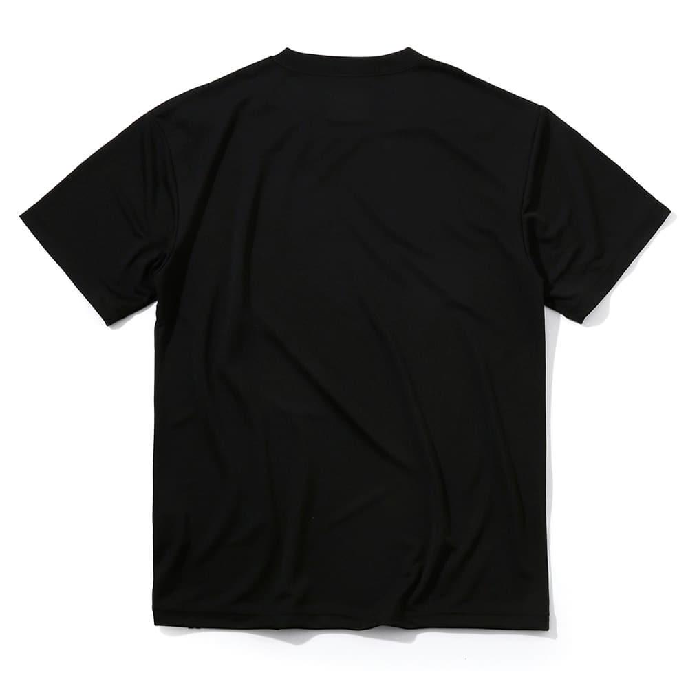 【オンラインショップ限定】 Tシャツ  リムプロテクター  SMT213080