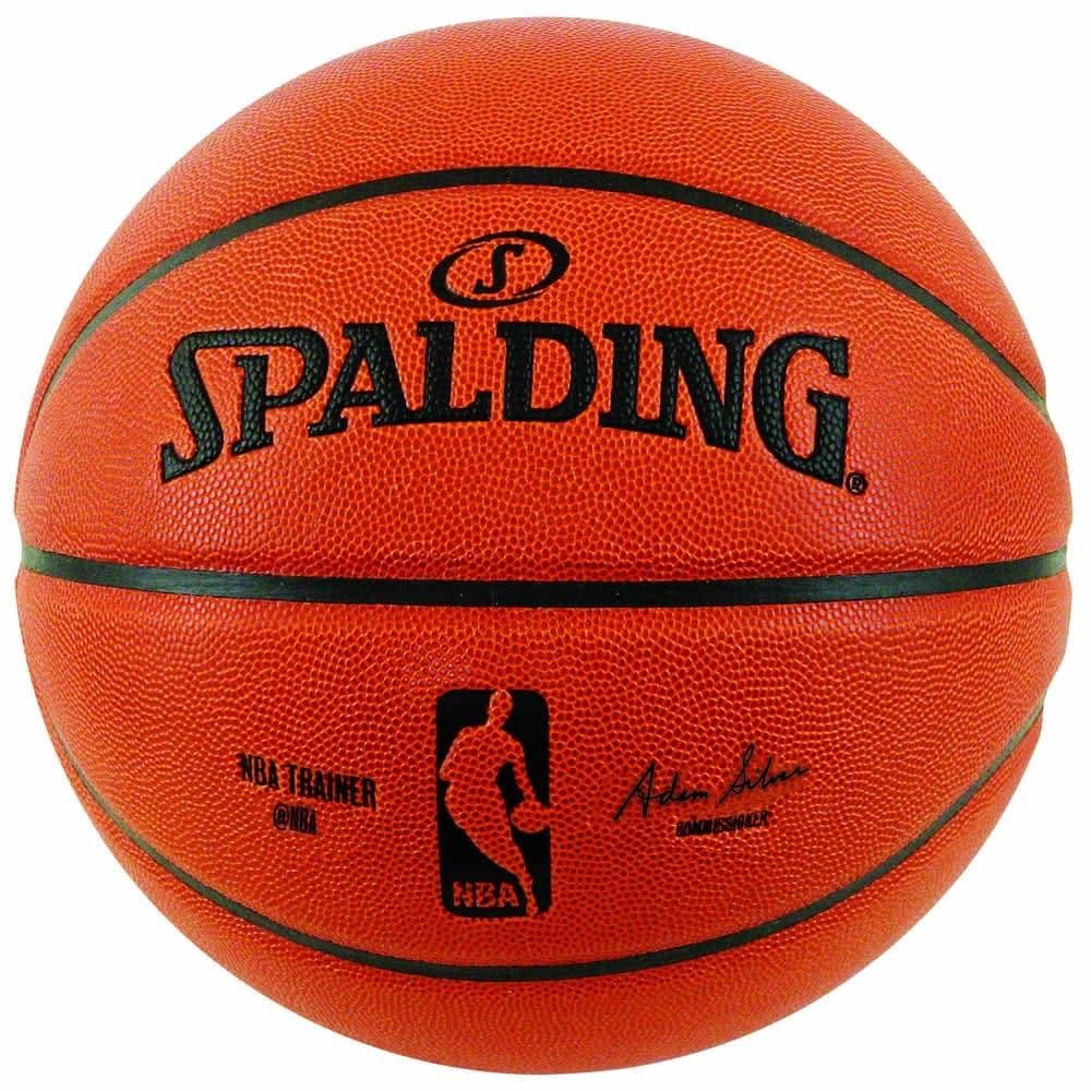 33インチ オーバーサイズトレーニングボール 74-878J