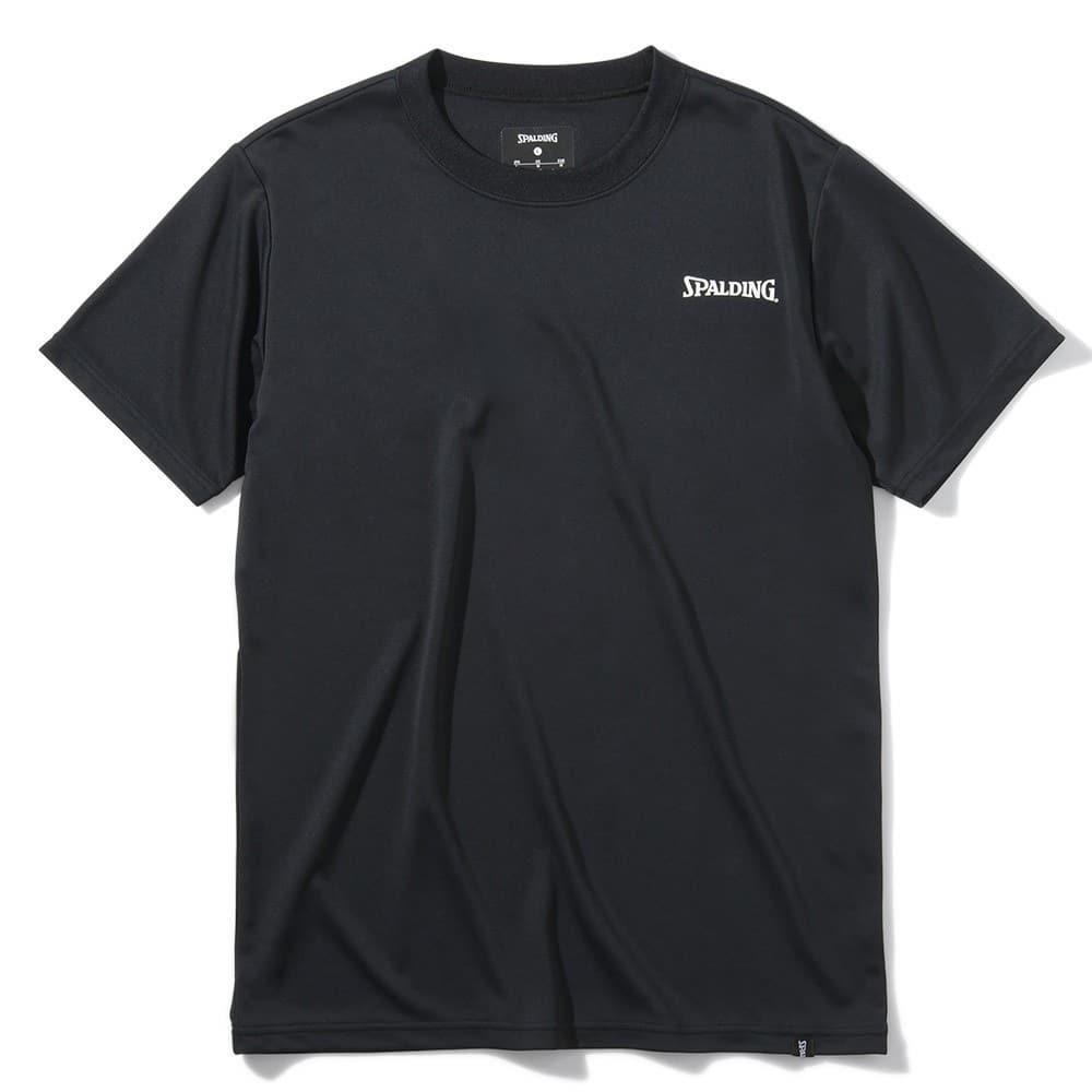 バレーボール Tシャツ モチーフ SMT200770
