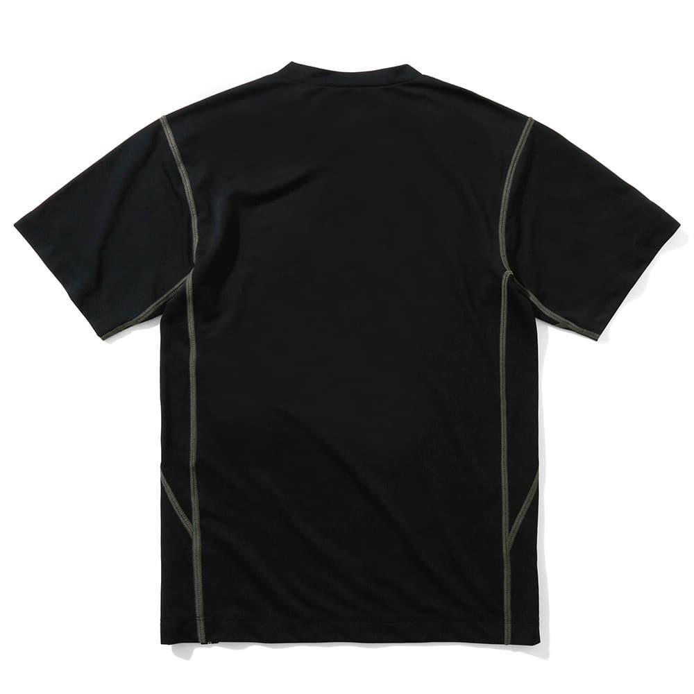 ジュニアTシャツ  トゥルーフラッグ ライトフィット SJT210470