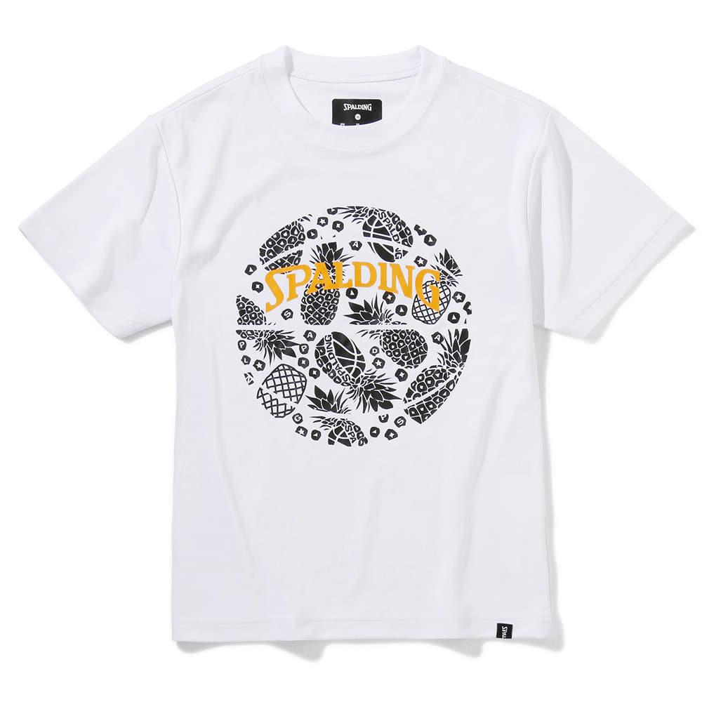 ジュニアTシャツ  トロピカル SJT210490