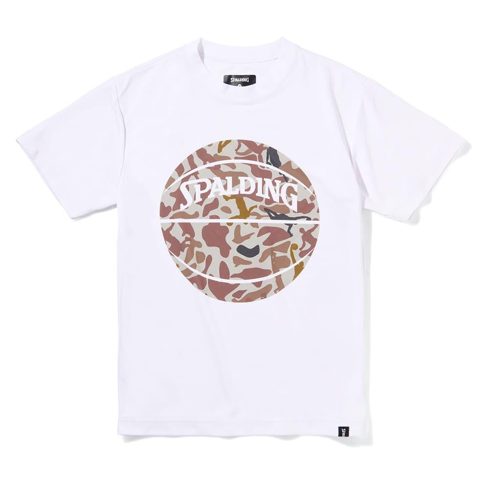 ジュニアTシャツ  ボーラーカモ SJT210510