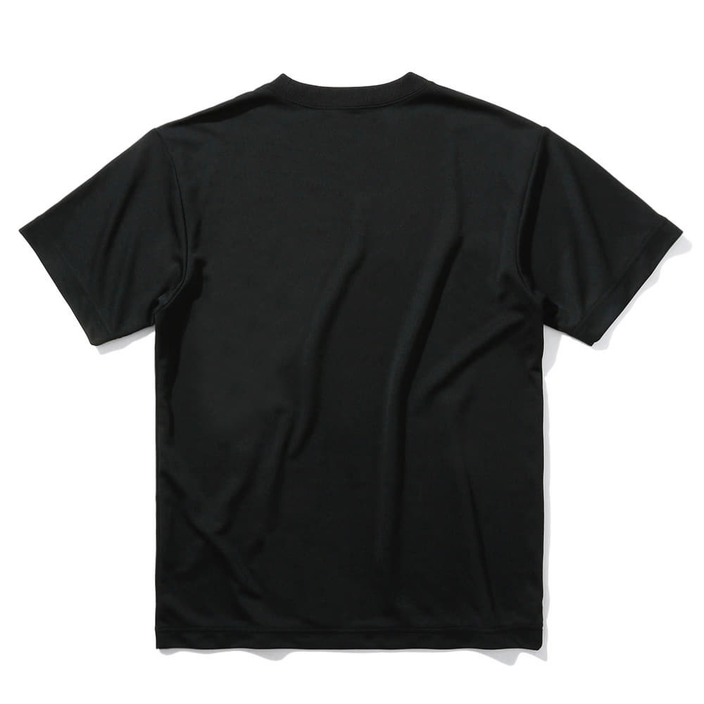 ジュニアTシャツ  リムプロテクター SJT210540