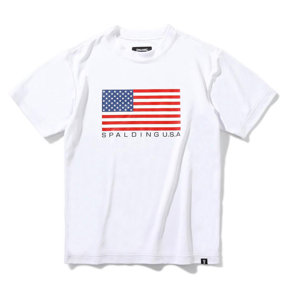 ジュニアTシャツ  オリジン SJT210550