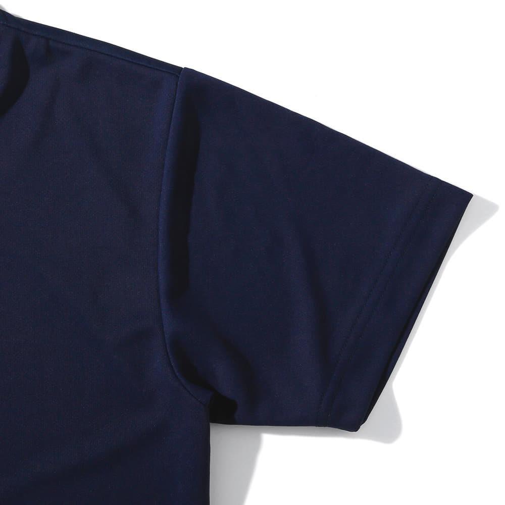 ジュニア Tシャツ タイダイオーセンティック SJT211660