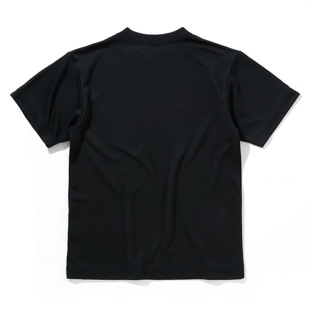 ジュニアTシャツ  ファストエス SJT210570
