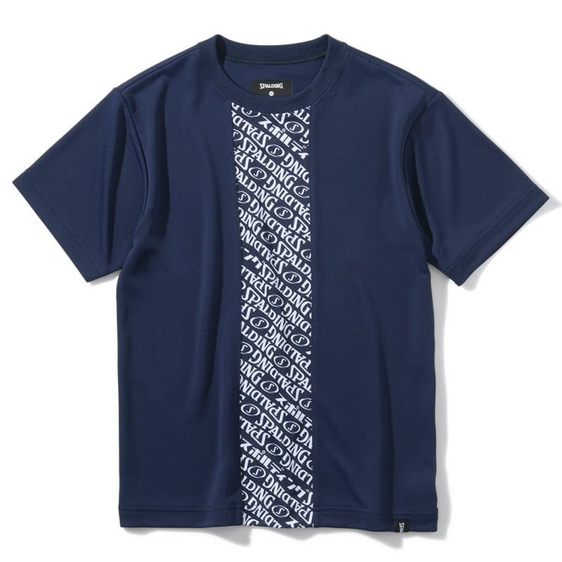 ジュニア Tシャツ ロゴグラフィック SJT200710