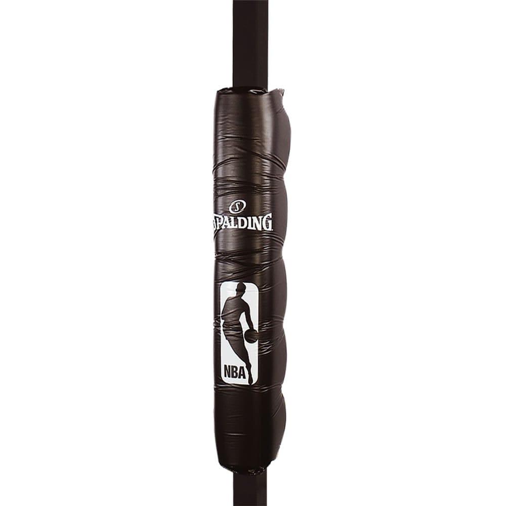 NBA ヘビーデューティーポールパッド 218040