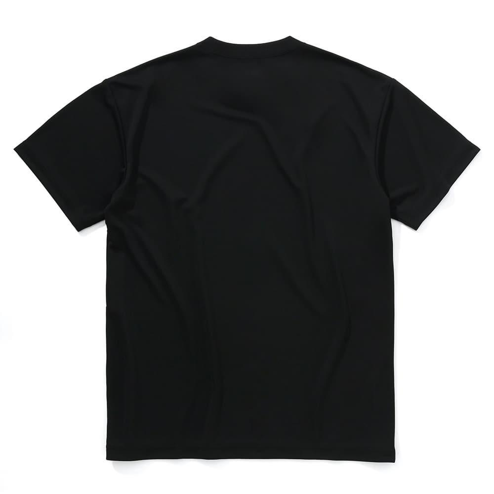 Tシャツ  ボーラーカモ SMT210100
