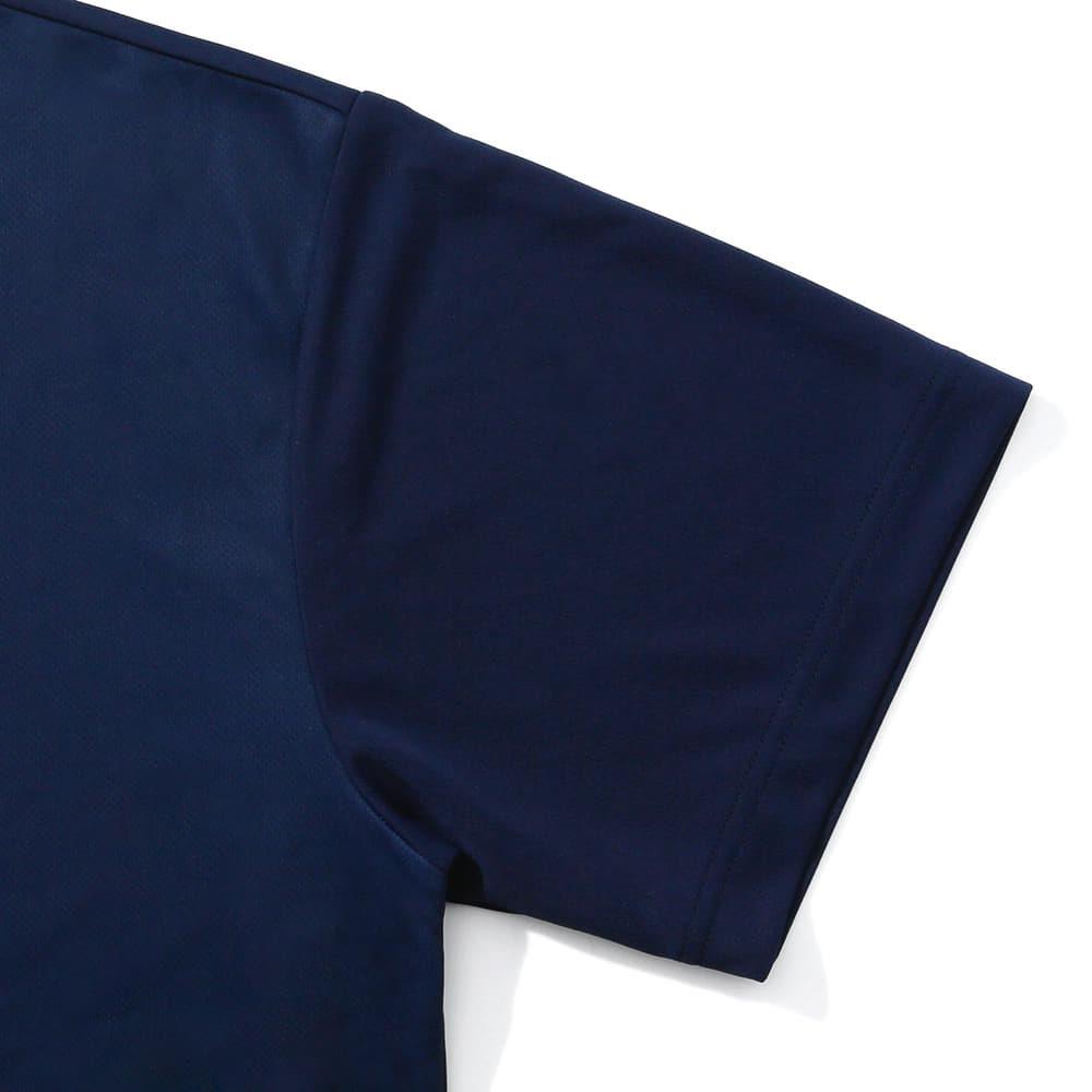 Tシャツ  ナイトビュー SMT210120