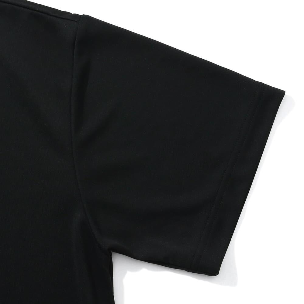 Tシャツ  タイダイ ベルベット SMT210150