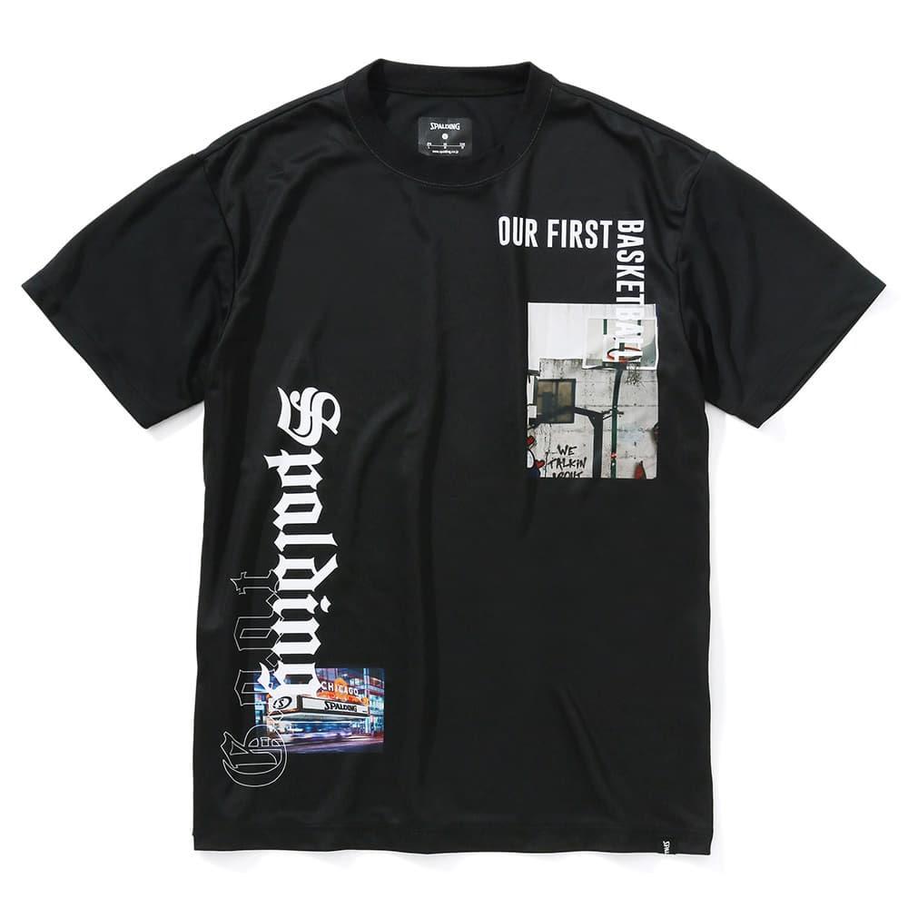 Tシャツ  ストリートゴート SMT210210