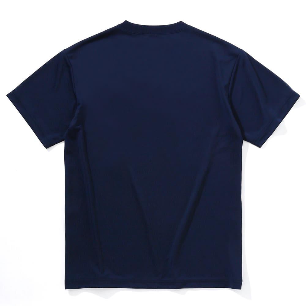 Tシャツ  ネオンチューブ SMT210260
