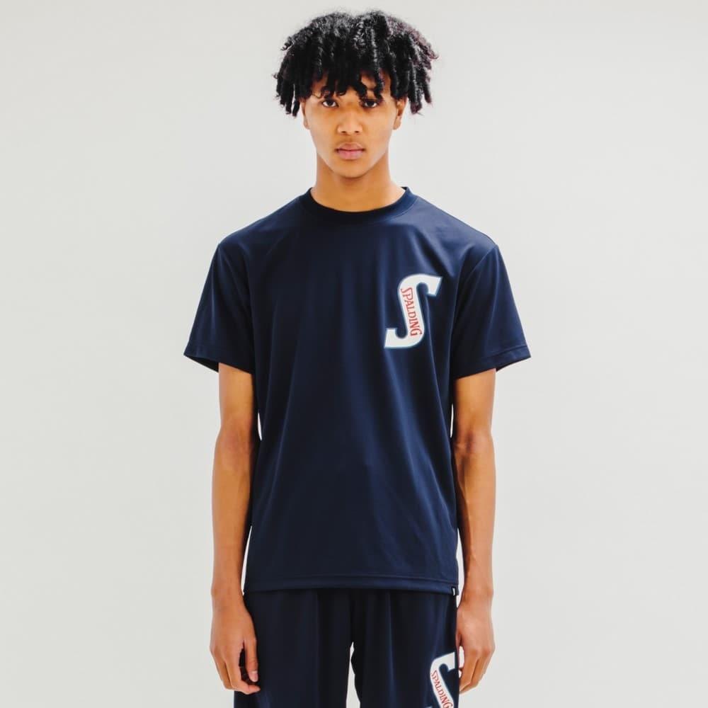 Tシャツ  ファストエス SMT210280
