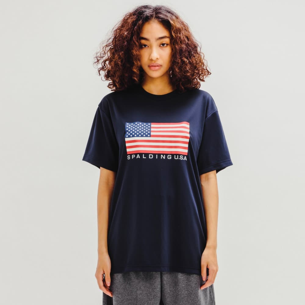 Tシャツ  オリジン SMT210320