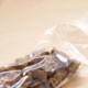 テスト---きょら海工房 奄美自然の恵み黒糖セット