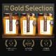 ニノズコンフィチュール 世界一のコンフィチュール「ゴールドセレクション」