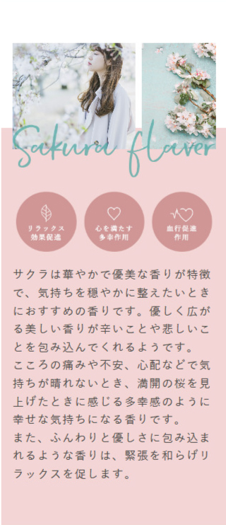 クリームシャンプーLALABEとパックの美容ギフトセット【送料無料】
