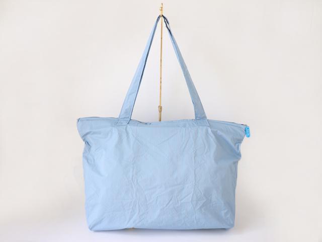 [ネコポスOK]TO&FRO RAIN BAG