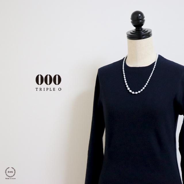 [ネコポスOK] 000 ( トリプルオゥ ) スフィアプラス キュプラ 60 アイスグレー