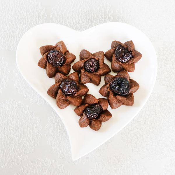 Cookie Bag ; Coffee(8個入)