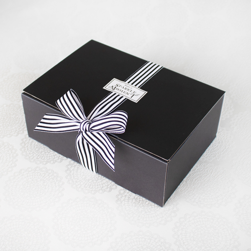 Thank-you Box ; Cookie(35個入/5袋)