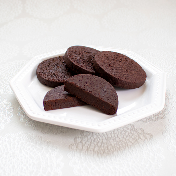Chocolat Break(4枚入)