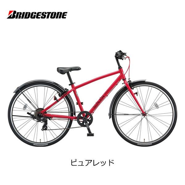 子供用自転車 ブリヂストン シュライン 24インチ 7段変速 SHL41 ブリジストン bridgestone