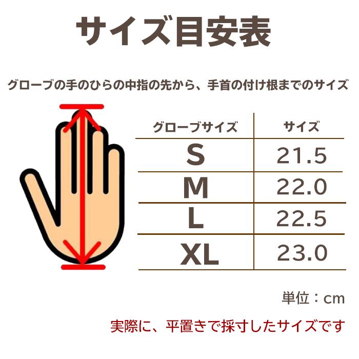 SUPER BAD [スーパーバッド] 3カラー S/M/Lサイズ (N0002725)/ナイキ(NIKE)