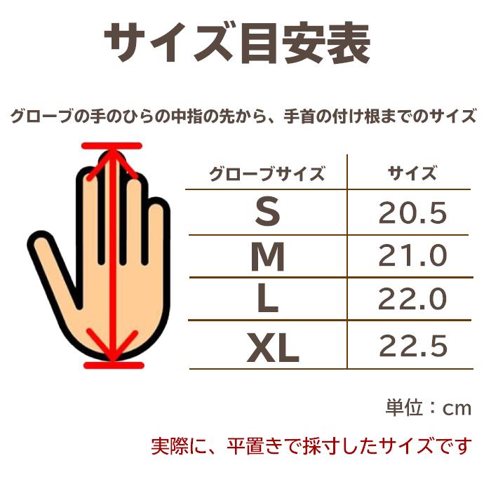 VAPOR JET[ベイパージェット] 4カラー S/M/Lサイズ (N0003766)/ナイキ(NIKE)