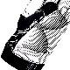 F6[エフ 6] 3カラー S/M/Lサイズ(1304694)/アンダーアーマー(UNDER ARMOUR)