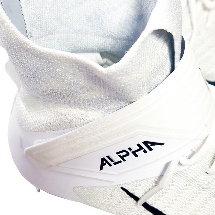 ALPHA MENACE ELITE 2 [アルファ メェニィス エリート 2](固定式:ハイカット)(AO3374)/ナイキ(NIKE)