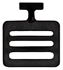 ショルダー用Tフック 11/2サイズ/スポーツダイレクトジャパン(SPORTS DIRECT)