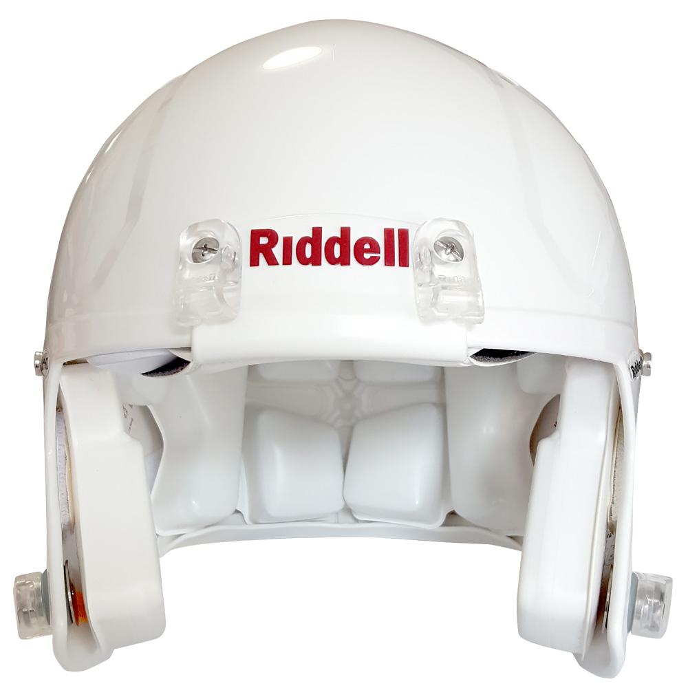 Fundation(ファンデーション)ホワイトカラーのみ/リデル(Riddell)