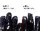 グローブ EVOLUTION4 オリジナル 5カラー S/M/L/XLサイズ/スポーツダイレクトジャパン(SPORTS DIRECT)