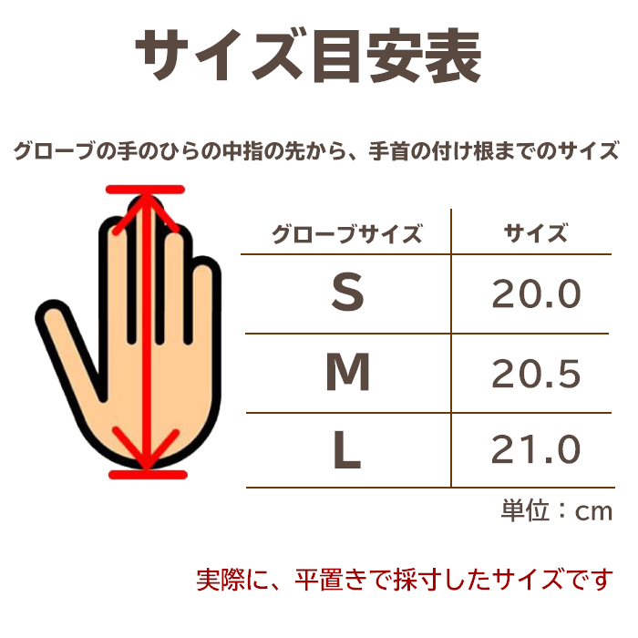 TORQUE RECEIVER GLOVE (NFG08101)/ナイキ(NIKE)
