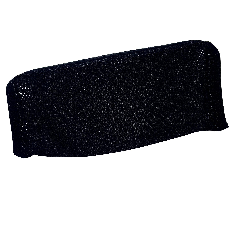 CHIN PAD (1218150) ブラックのみ/アンダーアーマー(UNDER ARMOUR)