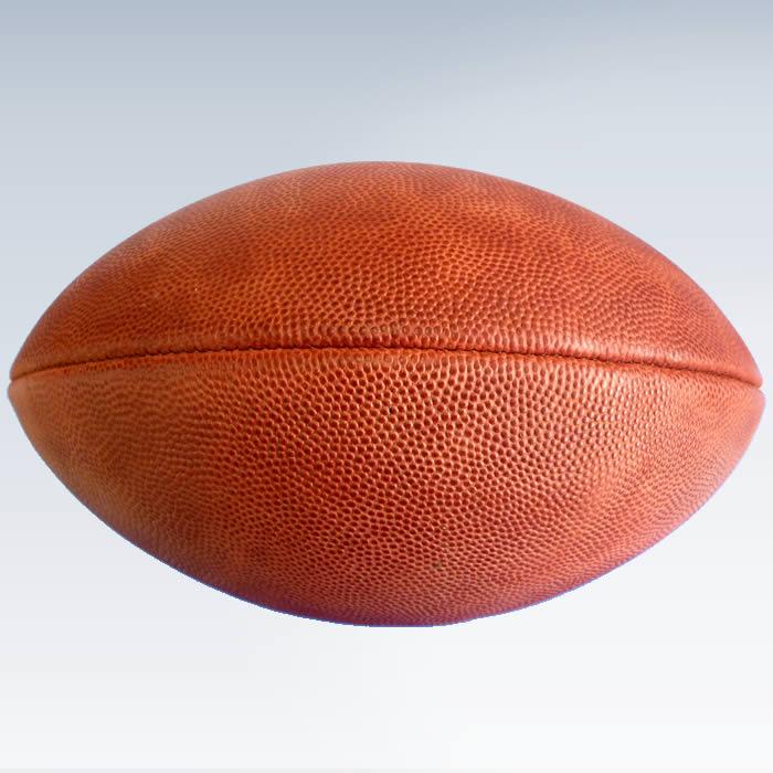 (本革)公式試合球 PRO5 オフィシャルサイズ/ローリングス(Rawlings)